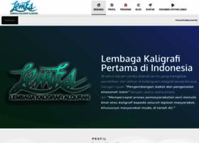 Lemka.net thumbnail