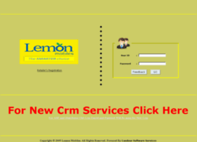 Lemonmobiles.net thumbnail