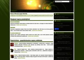 Lemtis.net thumbnail