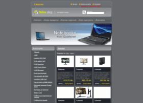 Lenovo-bg.net thumbnail