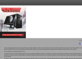 Lenovo-offers.com thumbnail