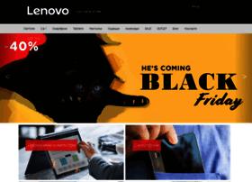 Lenovoonline.bg thumbnail