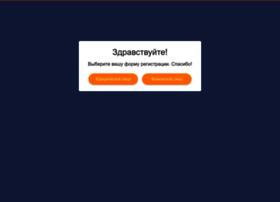 Lenreactiv.ru thumbnail