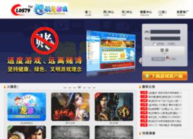 Lenzon.cn thumbnail