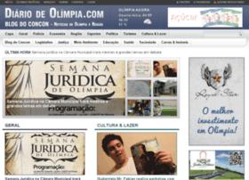 Leonardoconcon.net thumbnail