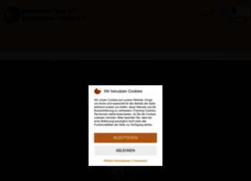 Leonberger-hunde.de thumbnail