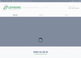 Lephung.vn thumbnail