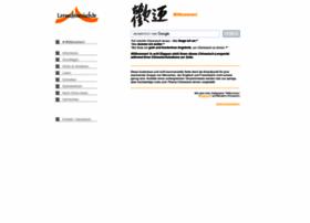 Lernechinesisch.de thumbnail