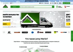 Leroymerlin.kz thumbnail