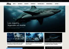 Les-docus.com thumbnail