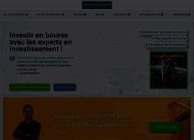 Les-investisseurs.com thumbnail