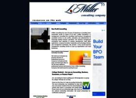Lesliemiller.net thumbnail
