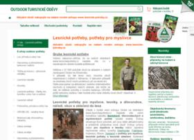 Lesnickepotreby.cz thumbnail