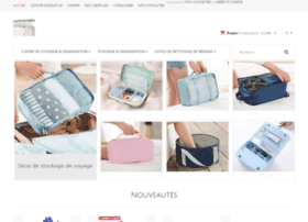 Lessentielle-spa.fr thumbnail