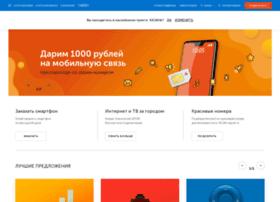 Letay.ru thumbnail