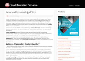 Letonyakonsoloslugu.org thumbnail