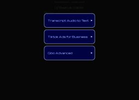 Letraroja.com.mx thumbnail