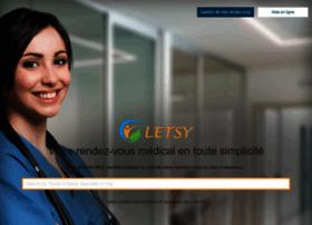 Letsy.fr thumbnail