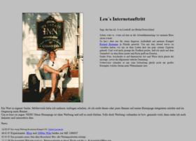 Leutloff.de thumbnail