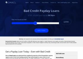 Levesoninquiry.org.uk thumbnail