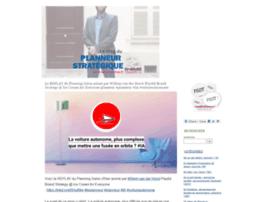 Levidepoches.fr thumbnail
