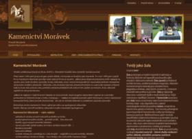 Levnepomniky.cz thumbnail