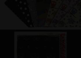 Levtex.sk thumbnail