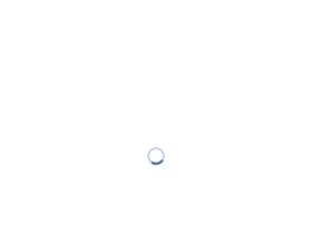 Lexisenglish.co.jp thumbnail