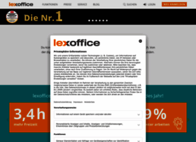 Lexoffice.de thumbnail