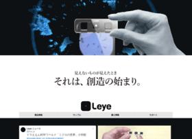 Leye.jp thumbnail