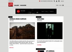 Lfi-online.de thumbnail