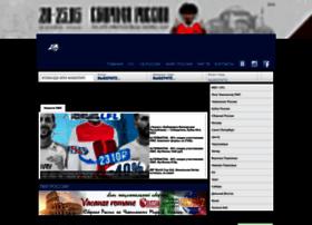 Lfl.ru thumbnail