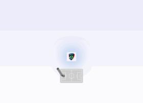 Lfl39.ru thumbnail
