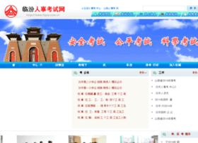 Lfpta.com.cn thumbnail