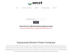 Lgh.org.pk thumbnail