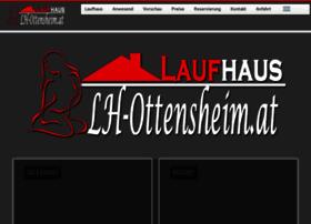 In ottensheim laufhaus Things to