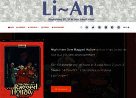 Li-an.fr thumbnail