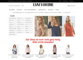 Liaflorine.de thumbnail
