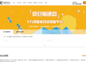 Liangcang.vc thumbnail