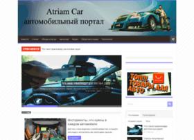 Libatriam.net thumbnail