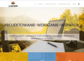 Libcom.pl thumbnail