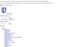 Libechov.cz thumbnail