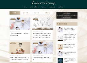 Libera.group thumbnail