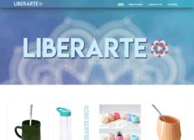 Liberartedeco.com.ar thumbnail