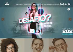 Libertas.edu.br thumbnail