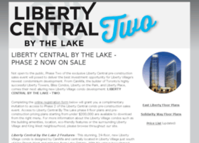 Libertycondos.com thumbnail