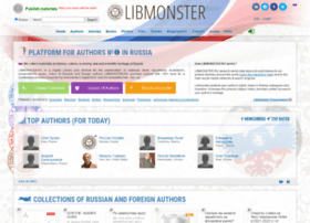 Libmonster.ru thumbnail