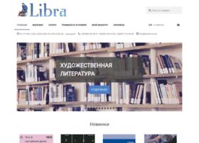 Librabook.com.ua thumbnail