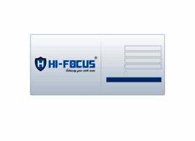 Library.iitk.ac.in thumbnail