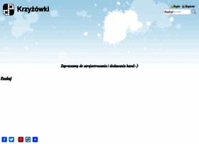 Librehelp.pl thumbnail
